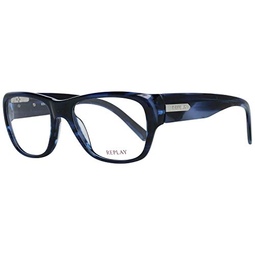Replay Brille RY100 V03 54