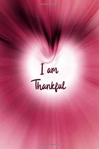 I am Thankful: Kids Gratitude Journal for Daily Prompts for Writing, Journaling, Doodling and Scribbling Positive Affirmations, Gifts for Kids, Boys, ... Pages. (Gratitude Journals for kids, Band 33)