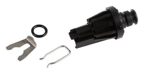 Original Vaillant 0020059717 Ecotec Plus Geringer Wasser Drucksensor mit Clips & O-Ring