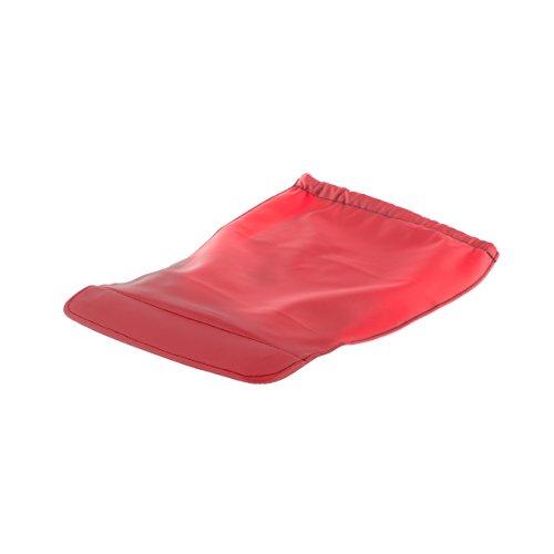Caché de protección extraíble impermeable utilizar sobre