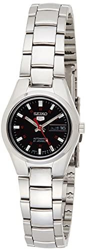 SEIKO SYMC27