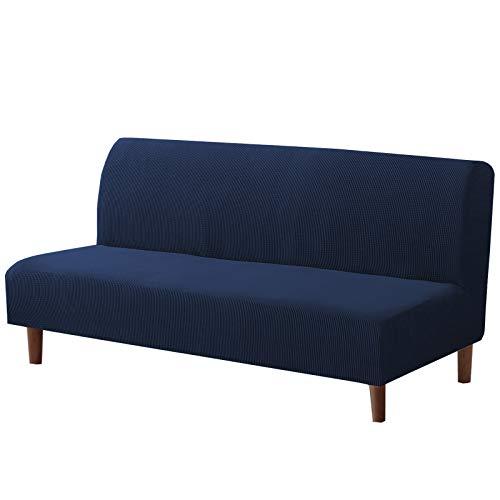 fundas para sillones elásticas;fundas-para-sillones-elasticas;Fundas;fundas-electronica;Electrónica;electronica de la marca Flamingo P