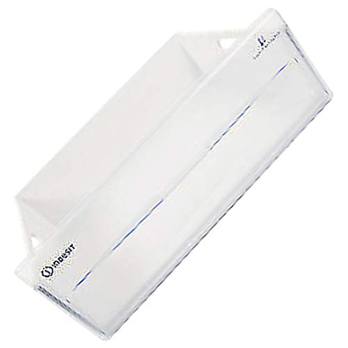 Cassetto superiore Frigorifero, Congelatore C00111911, C00289431 Indesit.