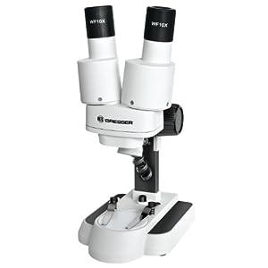 Explore One 20x Microscope, 88-52000