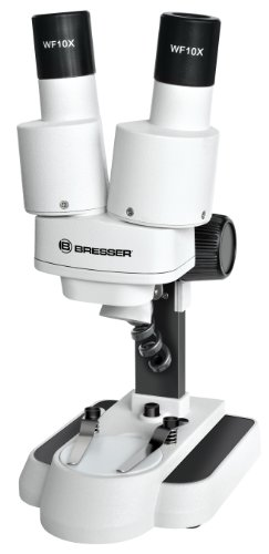 Explore One 20x Microscope, 88-52000