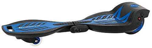 Razor Ripstik Electric Caster Board - Blue