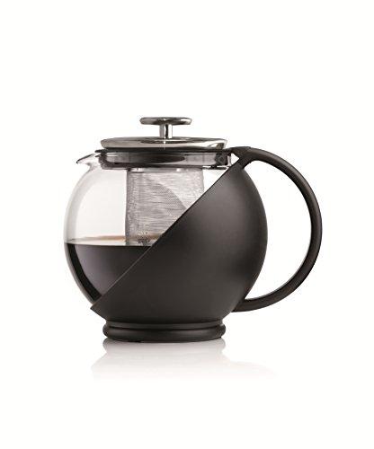 Bialetti 3320 Tea Press - Teebereiter