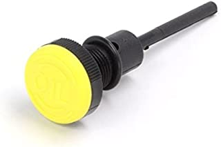 General Pump 98210600 Oil Dip Stick, 3/8