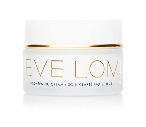 EVE LOM White Brightening Cream, 1.6 oz