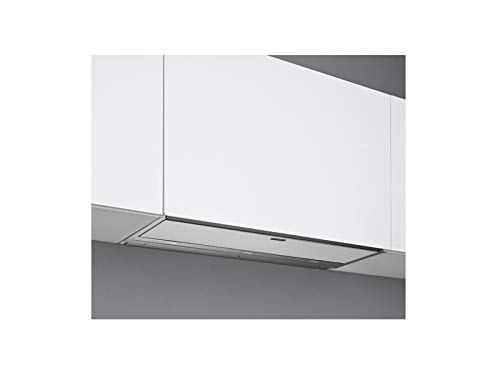 Falmec Design Drop in Kitchen Hood Move-White-Drop In 60cm