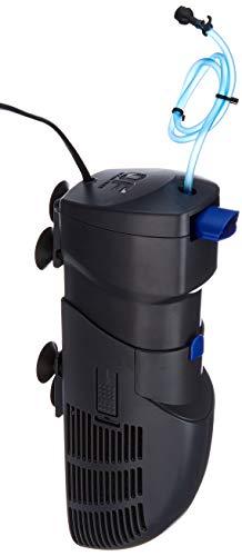 ICA HY50 Filtro Hydra 50