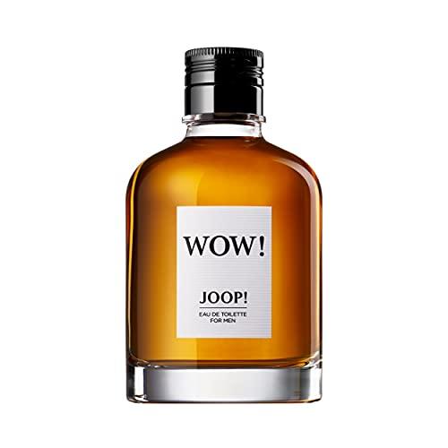 Joop Joop! wow! eau de toilette 100ml