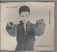 CDS A Casa Di Luca / Danza Caotica