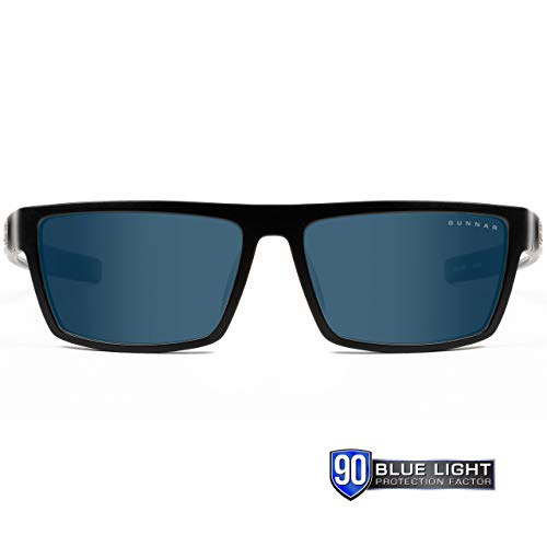 GUNNAR Sunglasses/Valve