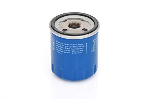 Bosch 451103261 filtro de aceite
