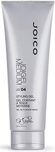 Joico JoiGel Medium styling gel 85 fl oz
