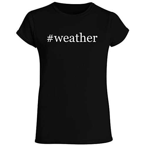 #weather - Women