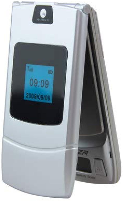 Escala de precisión para teléfono móvil portátil, escala de mini joyas, escala digital de quilates, balanza electrónica para té, 500 g 0,01 g