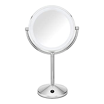Best conair reflections lighted mirror 10x 1x Reviews