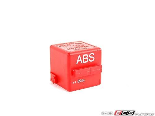 BMW e36 z3 ABS anti-lock brake system RELAY (new)