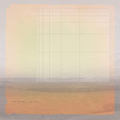 The Grid [Disco de Vinil]