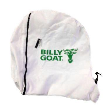 Billy Goat Debris Bag Assembly for Leaf Vacuums / LB351, LB352, LB612 / 900430, 900718, 900719