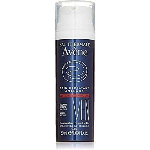 Avene Men Anti-aging Hydrating Care, 50 ml