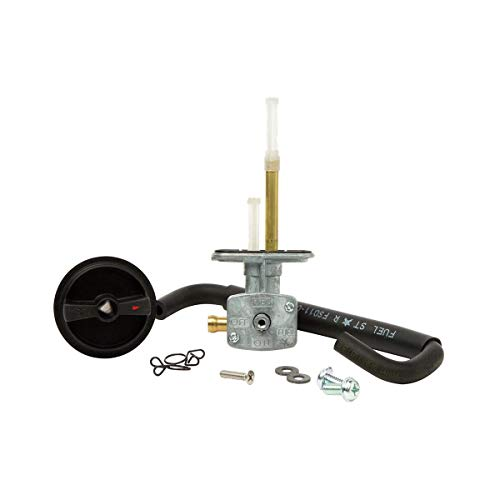 Fuel Star FS101-0051 Fuel Valve Kit