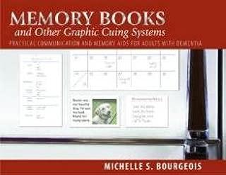 Best prixelin for memory loss Reviews
