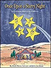Best once upon a starry night musical Reviews