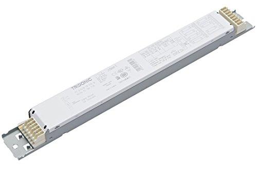 Preisvergleich Produktbild Arclite Vorschaltgerät,  Metall,  Integriert,  10 W,  Grau,  35 x 35 x 25 cm