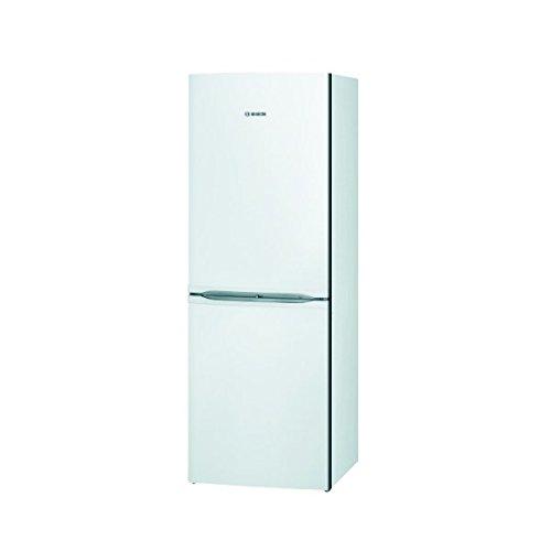 Bosch KGN33V04 - Frigorífico Combi Kgn33V04 No Frost: Amazon.es ...