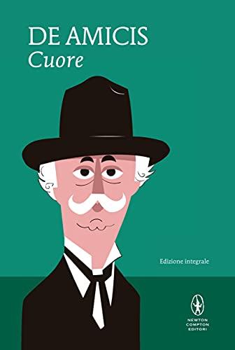Cuore (eNewton Classici) by Edmondo De Amicis