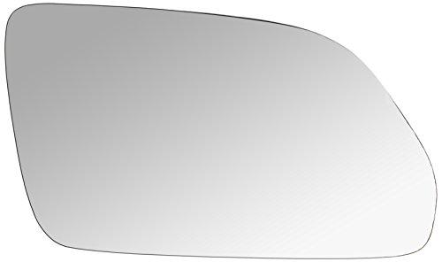Alkar 6412111 Espejos Exteriores para Automóviles, 16 x 10 cm