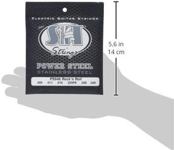 S string _image1