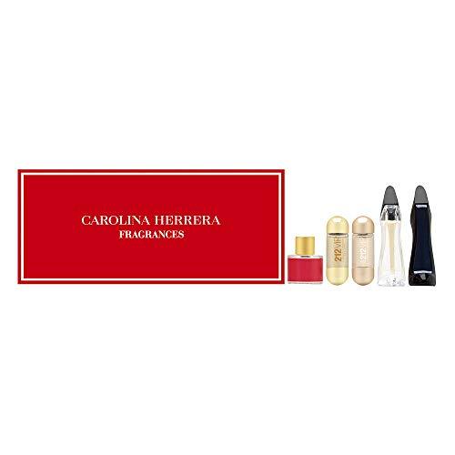 Carolina Herrera Miniaturas Carolina Herrera 150 g