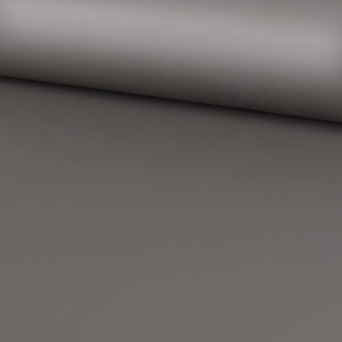 Decotalk Grey Peel and Stick discount Wallpaper 120 Bedroom Wall x Max 48% OFF 30 for