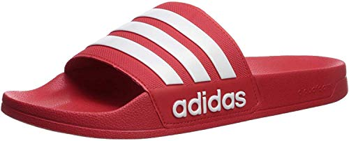 Top 10 best selling list for sports shoes bradford