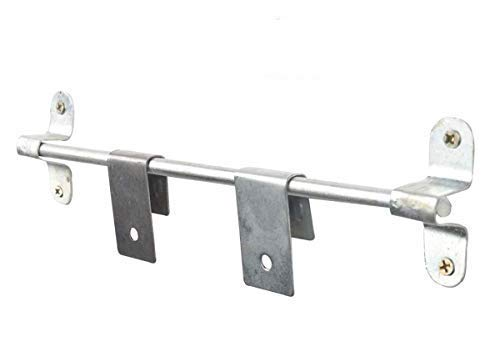 """Merphin? Heavy Duty Wall Mount All in One LED/LCD TV Wall Mount Stand 14"""" to 50"""" Inch - 1 Pcs"""