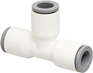 ATP IMBIBE NSF 61 Polyethylene Plastic Tubing 500 feet Length 7//64 ID x 5//32 OD Advanced Technology Products ATP 7//64 ID x 5//32 OD White