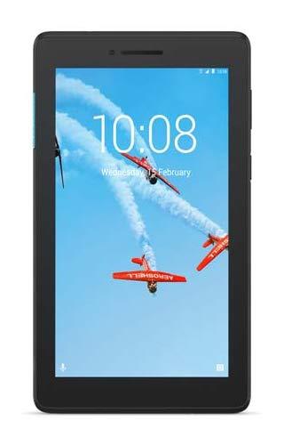 Tablet Tab E7 TB-7104F Tab 1G+16G LENOVO
