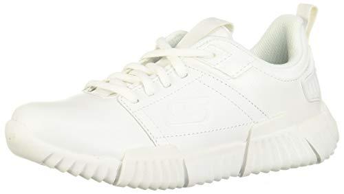 Zapatillas Deportivas Niño  marca Skechers