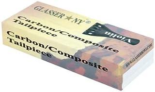 GLASSER Violin Part (XVTP-44)