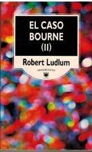 El Caso Bourne Ii