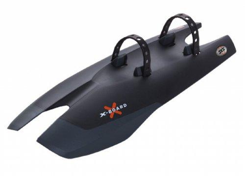 Dirtboard SKS X-Board 24-28