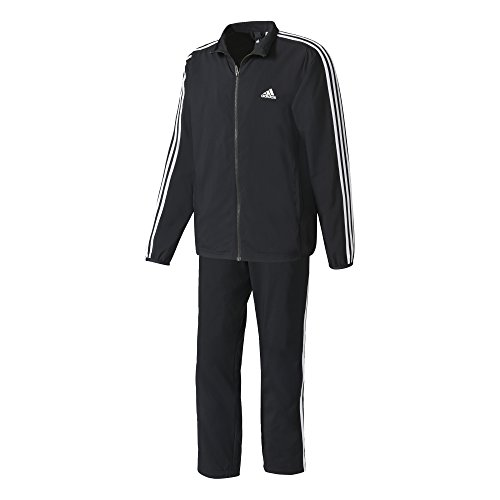 adidas, TS WV Light, trainingspak voor heren