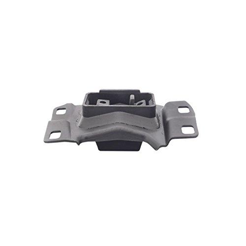 Eagle BHP 1600 Transmission Motor Mount (Mazda 3 Ford Focus Europa Mazda 5 2.0L 2.3L 2.5L)
