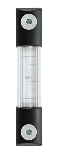 Bombing Safety and trust free shipping Elesa 111005 Column Level Indicator Protection with Transparent