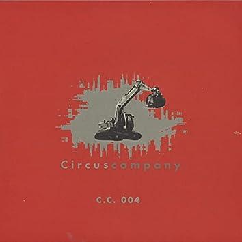 Circus Company 004