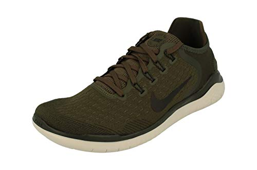 Best Nike Running Shoes Of All Time